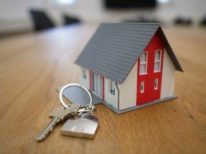 Tiny House of stacaravan op maat